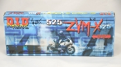 DID ZVM-X 525 Gold Street (Chain Only)