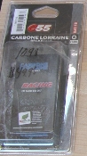 Carbone Lorraine C60 Racing Brake Pads